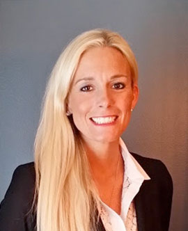 Attorney Elizabeth-Van-Erem