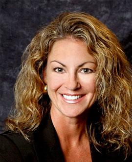 Attorney Leah Mason