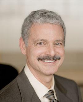 Attorney Mike White
